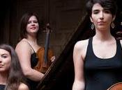Haydn Pains Viennois samedi octobre, Paris avec Pochette Musicale