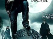 [critique] L'Assistant Vampire