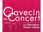 plaisirs Versailles Actéon Charpentier Clavecin concert, l'opéra Journées culture 2018 sortie prochaine numéro (Automne 2018) L'Opéra- Revue québécoise d'art lyrique