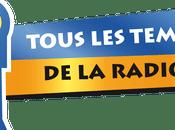 Optimisme bureau Interview Jean-Luc Hudry Radio Totem