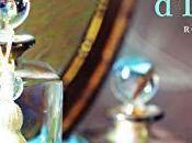 parfums d'Iris, Florence Roche