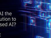 L'IA pour lutter contre biais l'IA