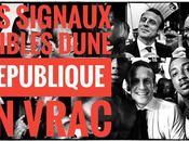 596ème semaine politique: signaux faibles d'une République vrac