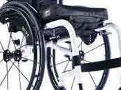 Collecte pour l'achat d'un fauteuil roulant actif avec système d'aide propulsion, vivre mieux fibromyalgie
