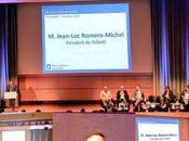 Merci votants l'ADMD approuvé dernier rapport d'activités Christophe Michel-Romero