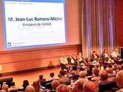 discours réunion publique ADMD Montpellier
