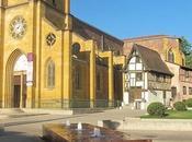 France Roanne Eglise