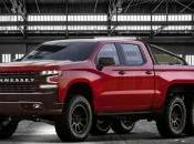 Hennessey Goliath 2019