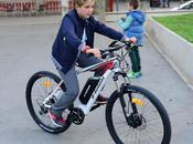 conseils pour bien choisir vélo électrique