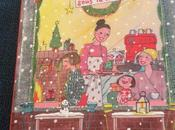 Cupcake Café sous neige Jenny Colgan
