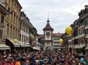 Morat-Fribourg 2018