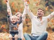 Burn-out parental sortir prévenir