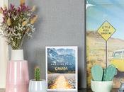 Découvrez guide indispensable pour partir Canada