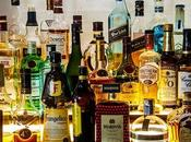 L'alcool, meilleur démence