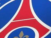 L'AC Milan fait forcing pour milieu parisien