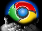 Accélérer Google Chrome Façon Spectaculaire: Guide Ultime