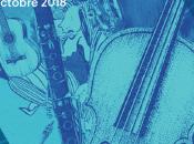 concert Gala prix musique Azrieli, récital d'Allyson McHardy Société d'art vocal Montréal, anniversaire pour Quartom hommage grande mécène lyrique Jacqueline Desmarais