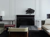 DECO E-TV était nouvelle boutique Liaigre Hermès meuble
