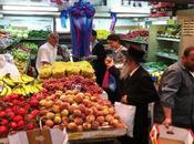 Vacance Israel pourquoi choisir cette destination