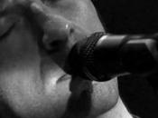 #Musique Découvrez bande annonce documentaire #Coldplay Head Full Dreams