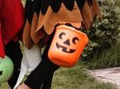Idées Costumes Halloween Fait Maison