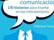 livre Storytelling Minute publié espagnol