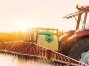 Pesticides personnes hospitalisées suite épandages dans Maine-et-Loire