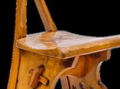 ébénistes, travailleurs bois (meubles, accessoires, etc)