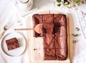 Fondant chocolat, recette parfaite facile