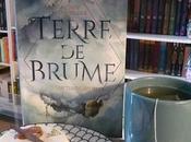 livre, the...