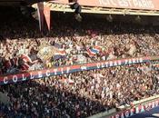 Amiens grève ultras mais buts