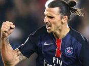 FLASH Zlatan Ibrahimovic dans viseur d'un géant européen