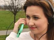 Reconnaissance vocale assistants personnels faut adapter