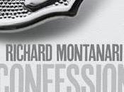 Confession Richard Montanari