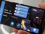 Asus lance Phone, smartphone pour joueurs