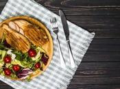 aliments consommer sans modération vous êtes sportif