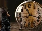 Comment lutter contre l'impatience