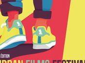 Urban Films Festival 2018: compte rendu