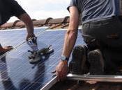Comment bien choisir panneaux photovoltaïques