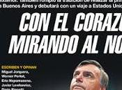 peine élu, Bolsonaro casse déjà tout [Actu]