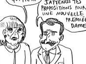 Macron refuse, puis accepte démission Collomb