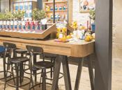 Atelier cologne ouverture nouvelle boutique dans marais