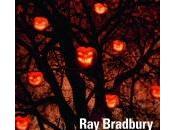 L'Arbre d'Halloween Bradbury