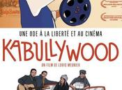 Kabullywood Louis Meunier, bande annonce