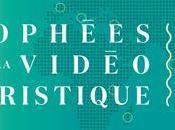 [INTO Days] Candidatez Trophées Vidéo Touristique