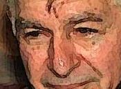 Michael Dukakis, celui réhabilité Sacco Vanzetti