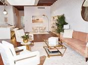 l'appartement instagram gratuit york