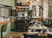 MAMMA restaurants Italiens plus sympas conviviaux Paris.