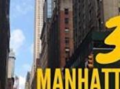 Manhattan Chris Simon