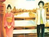 Destins Parallèles Daisuke Imai
